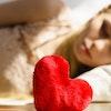 【次の恋】大失恋の後に運命の人に出会う4つの理由!失恋を運命の出会いに繋げる方法