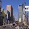 愛知県のパパ活完全攻略!名古屋でパパ活を成功させるコツ・相場・デートスポット