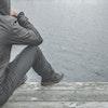 失恋した男性が最も早く立ち直る方法4選!カッコよく生まれ変わる完全ガイド