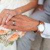 元彼と復縁して結婚する確率8%!復縁結婚の幸せな成功エピソード