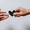 プロポーズされる夢を見るのは結婚願望?29つのケース別・プロポーズされる夢の意味