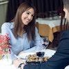 【男性向け】パパ活女子も安心!ご飯だけ・食事のみのパパ活デートマニュアル