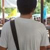 e9a4bd93 3af2 4033 a55b aa2dabd91643.jpg?ixlib=rails 4.0