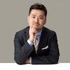 Fujimura a 033.grey.jpg?ixlib=rails 4.0